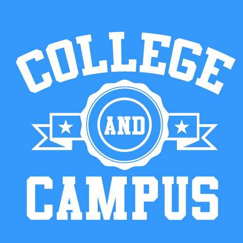 College and Campus