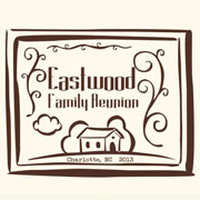 House and home family reunion designs