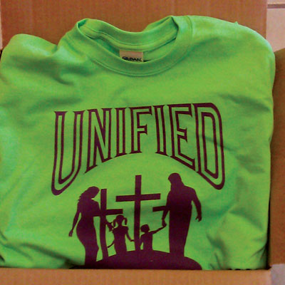 UNIFIED-CHURCH,-TX