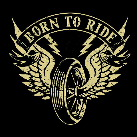 Christian Motorcycle Riders