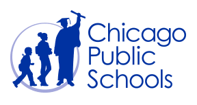 Chicago Public School Logo