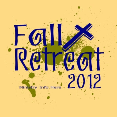 Fall and Winter Events